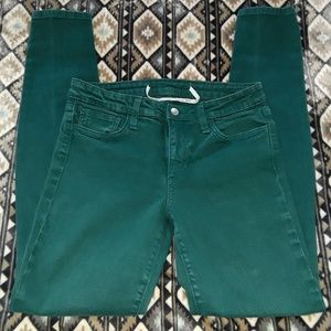 Joes Jeans -The Skinny
